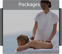 Beauty Treatment Packages in West Byfleet